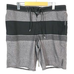 O'Neill swimming shorts